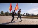 Орёл и Решка. НАЗАД В СССР. #15 Бишкек