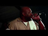 Freddie Foxxx AKA Bumpy Knuckles &amp Dj Premier - the Key (THWD OFFICIAL)