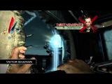 Dishonored — подборка лучших убийств