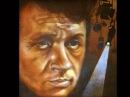 д/ф «…которого любили все» о Леониде БЫКОВЕ киностудия им. А.П. Довженко /СССР/, 1982