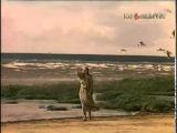 Людмила Сенчина - Я не знаю  Лирическая песня (1983 муз. Валерия Гаврилина - ст. Ольги Фокиной)