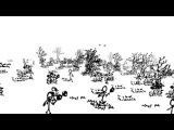 Paul Hartnoll (Orbital) &amp Lianne Hall - Brave The Woods (Nicholas D Remix)