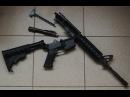 Inokatsu M4A1 Голая правда