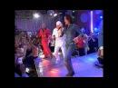 Hermes House Band DJ Ötzi - Live is life - 2002