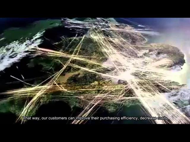 An Video Introdution Of Sun Telecom Fiber Optic Solutions Provider