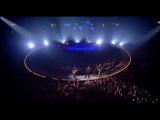 U2 - Vertigo world tour - Live from Chicago 2005