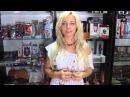 Екатерина Корнева Как сохранить семью и здоровье с помощью интим магазина