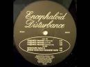 Encephaloid Disturbance - Magnetic Neurosis  (Original Mix)