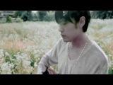 Jay Chou - Common Jasmine Orange
