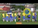 Університет Молокія vs Ротор 0 1 10 05 2016 ЧХФ Вища ліга Відеоогляд