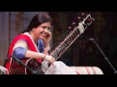 Fab Raag Jhinjoyti Drut Teental Anupama Bhagwat Music of India