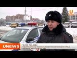Свой корреспондент 27.11.15. Авария в Сипайлово