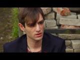 Экстрасенсы ведут расследование: Александр Шепс - Пропажа домового из квартиры