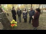 Экстрасенсы ведут расследование: Кажетта Ахметжанова и Зираддин Рзаев - Убийство Яны Болтынюк