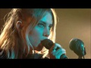 Wolf Alice - Live Paris Canal Remastered