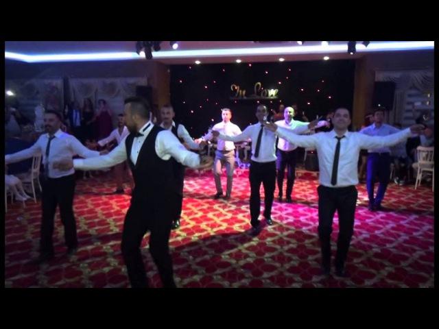 Ankara'lının Düğünü Böyle Olur IN LOVE