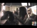 Aaliyah Try Again Behind The Scenes Part 2