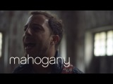 James Morrison - Higher Than Here Mahogany Session