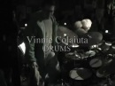 Vinnie Colaiuta live at The Baked Potato Great Quality PART 1