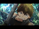 Grimgar [AMV] - State of My Head