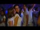 David Guetta - The World is Mine @ Sensation White 2006