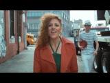 Lonely Boy (Black Keys SALSA cover) - Williamsburg Salsa Orchestra