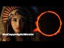 (Trap) VOVIII - Apache (Bvrnout Remix)