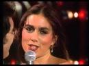 Аль Бано и Ромина Пауэр - Tu, Soltanto Tu 1982