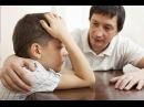 Марина Таргакова. Я часто наказываю ребенка физически и морально. Могу ли я еще вcе исправить...?