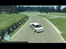Bihoku [2] GTA IV:MP COTFW: Reboot
