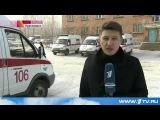 В Красноярске пять человек погибли от тяжелого отравления поддельным алкоголем