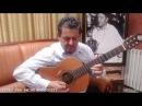 Le Maître de la Guitare Malouf Mourad Fergani istikhbar Saika Rahaoui Hors Norme