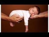 Хиромантия, Линии на руке: Линии детей на ладони. Пол ребенка.  Судьба детей.
