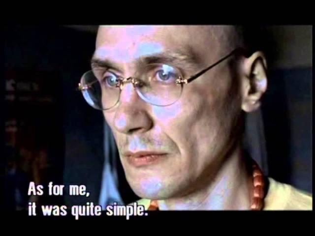 ИК-5. Вологодский Пятак. Блатной Мир. Легенды из 90-х. Суровая тюрьма.