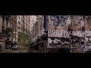 Mr. Jack - System of a Down Music Video - I Am Legend
