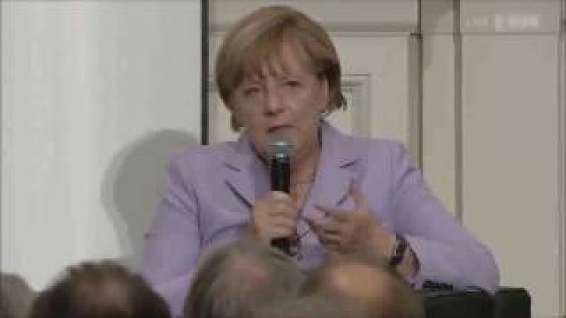 Selbstmord für Deutschland die ethnische Säuberung gegen die Deutschen
