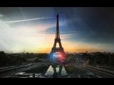 Malcolm McLaren &amp Catherine Deneuve - Paris Paris