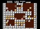 NES Longplay 585 Solomon's Key