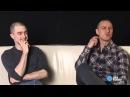 Daniel Radcliffe, James McAvoy: we've seen the erotic fan fiction