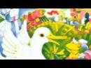Burl Ives - The Little White Duck