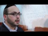 Shimmy Goldstein ft. Srulik Morgenstern - Shema Yisroel - Official Music Video | שמע ישראל