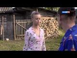 Отпечаток любви 2013 Русская мелодрама в качестве HD