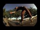 Kasperi's Park Footage