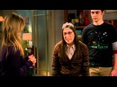 Amy Farrah Fowler - It's a tiara!