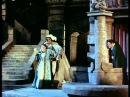 Il dissoluto punito, ossia il Don Giovanni, de Mozart Da Ponte, KV 527.