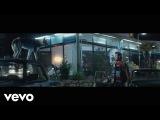 Wild Beasts - Big Cat (Official Video)