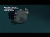 Принцесса медуз/Kurage hime (2010) Трейлер