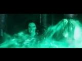 Стражи Галактики/Guardians of the Galaxy (2014) ТВ-ролик №14