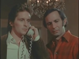 When Michael Calls (1972) - Ben Gazzara Elizabeth Ashley Michael Douglas Philip Leacock