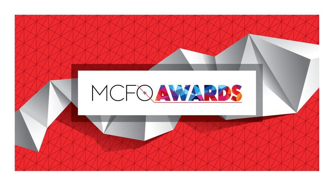 MCFO Awards 2016